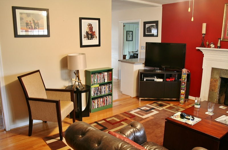 new paint colors for living room home design